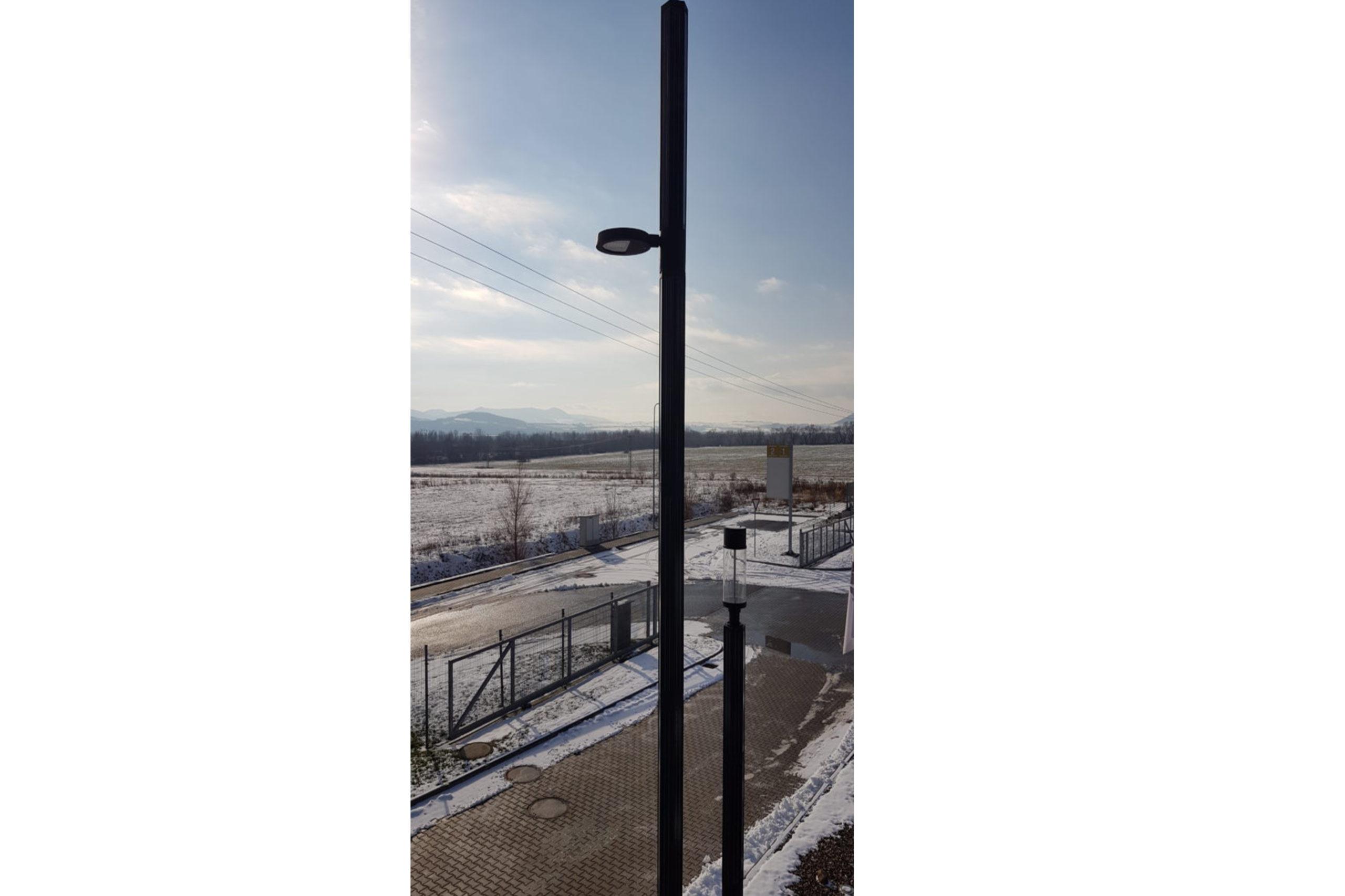 2020-CZE-LIGMAN HQ-3