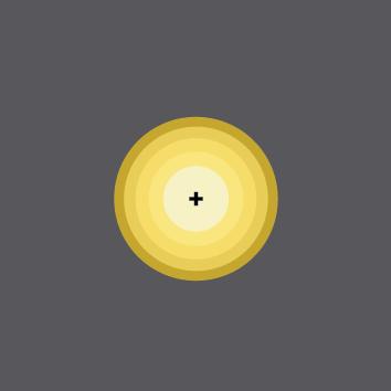 Optic-M